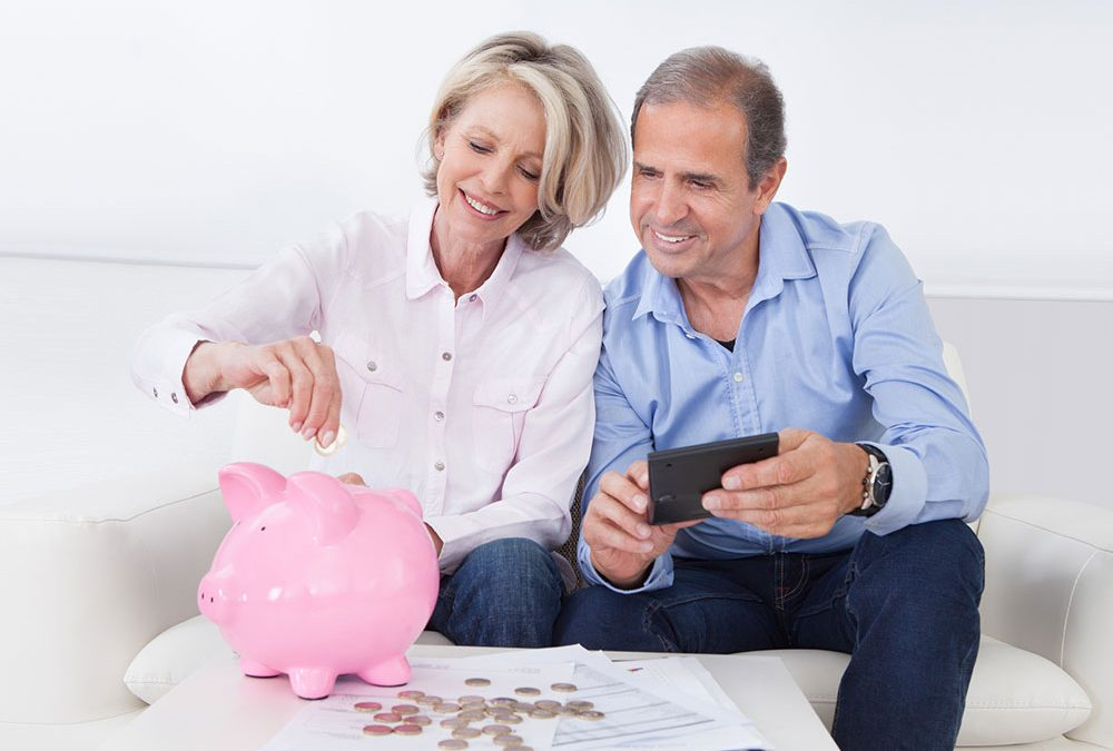 Interest Only or Repayment mortgage?